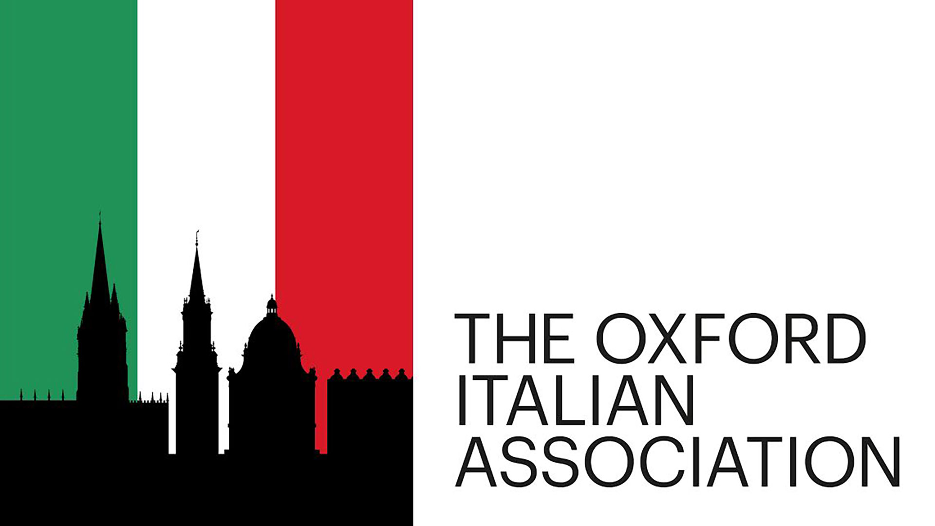 The Oxford Italian Association