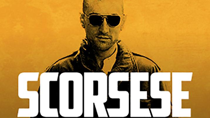 Martin Scorsese season @ BFI Southbank