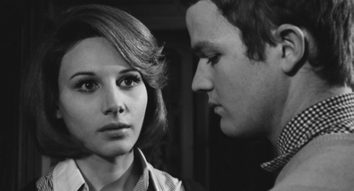 BFI Southbank announce SATIRE AND MORALITY:  THE CINEMA OF MARCO BELLOCCHIO