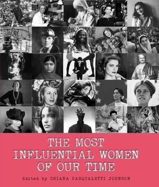 The Most Influential Italian Women of Our Time: Montessori, Montalcini & Cristoforetti, a talk by Chiara Pasqualetti Johnson